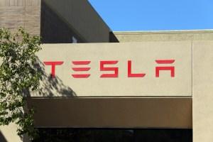 Elon Musk Net Worth news