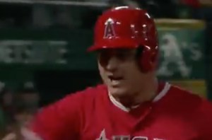 Mike Trout Net Worth Salary