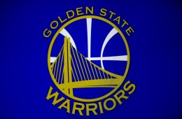 Warriors Money
