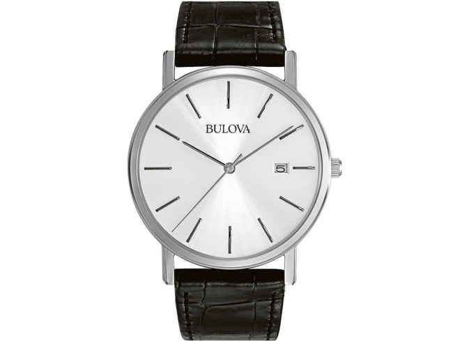 Best Cheap Watch Bulova