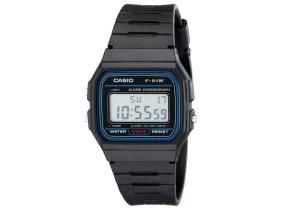 Best Cheap Watch Casio 10