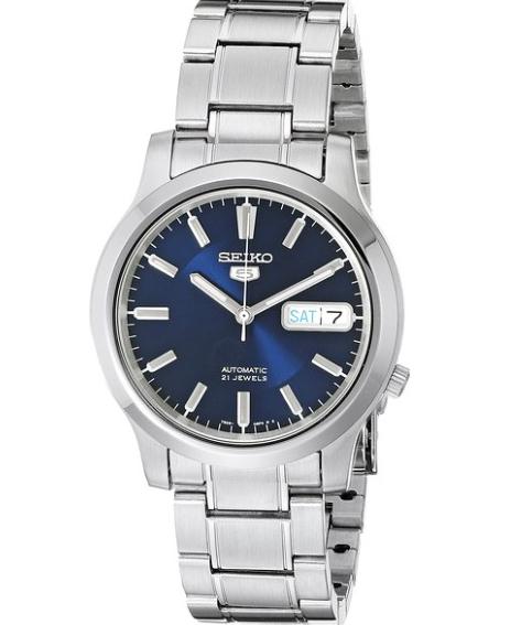 Best Cheap Watch Seiko SNK793