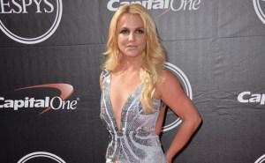 Britney Spears Net Worth Singles