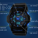 Cheapest Best Watches