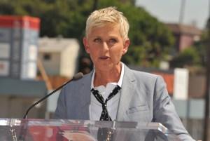Ellen DeGeneres Net Worth Over Time