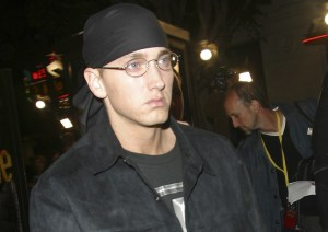 Eminem Net Worth other