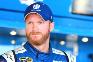 Endorsements and Dale Earnhardt Jr net worth