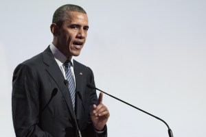 Obama Net Worth Future