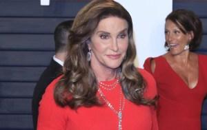 Caitlyn Jenner net worth from TV
