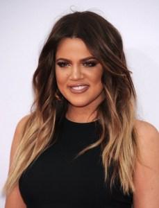 Khloe Kardashian Net Worth Facts