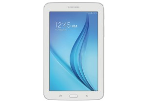 Samsung Cheapest Tablets