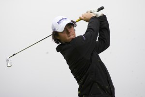 Rory McIlroy Net Worth Golf
