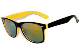 Best Cheap Sunglasses