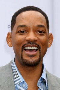 Will Smith Net Worth Other Sources