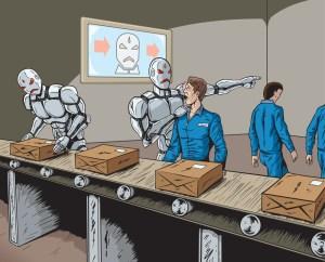 Job Automation