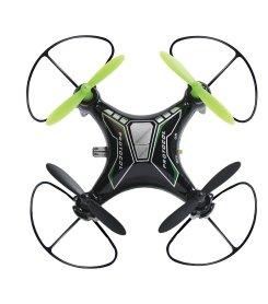 Protoocol Neo-Drone Mini RC Drone