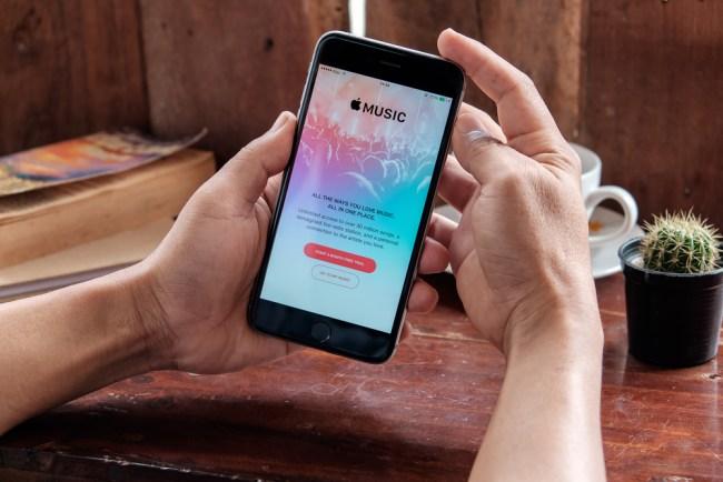 apple-music-student-discounts