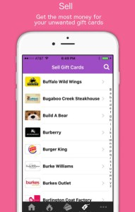 christmas-money-apps-gift-cards