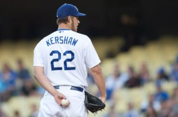 clayton-kershaw-net-worth