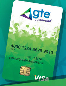 gte-best-credit-union-credit-cards