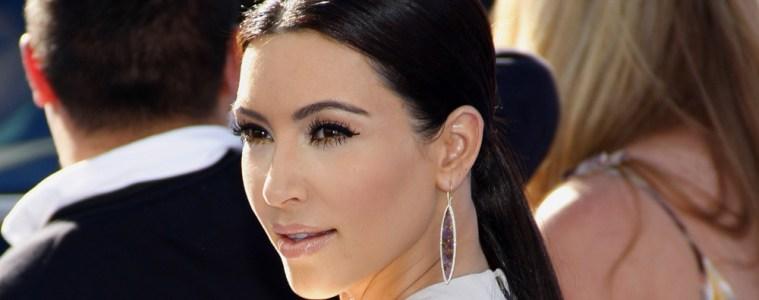 kim-kardashian-money-acting