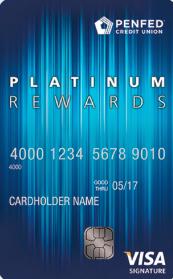 penfed-credit-union-credit-card