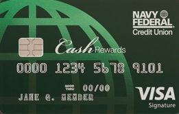 State employees credit union money market