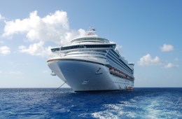 How to apply for cruise ship jobs