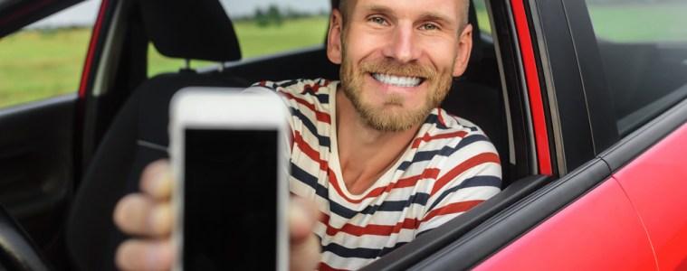 what do uber drivers make?