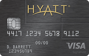 best-chase-credit-card-for-hyatt-users