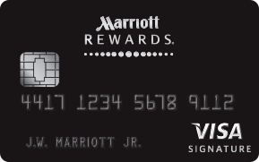 best-chase-credit-card-for-marriott-users