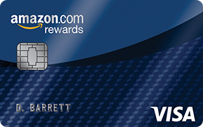 best-chase-credit-card-for-online-shopping