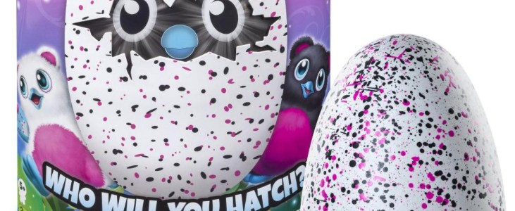 hatchimals-cheap
