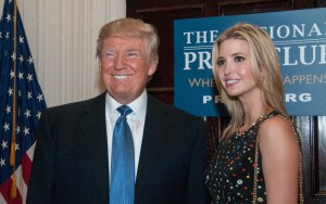 ivanka-trump-net-worth-1
