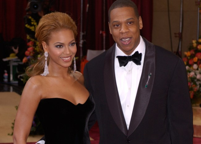 jay-z-beyonce-net-worth