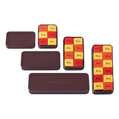maison-chocolate-expensive