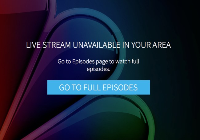nbc-nfl-live-stream