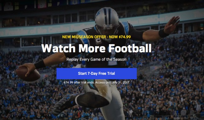 nfl-game-pass-live-stream-nfl-option