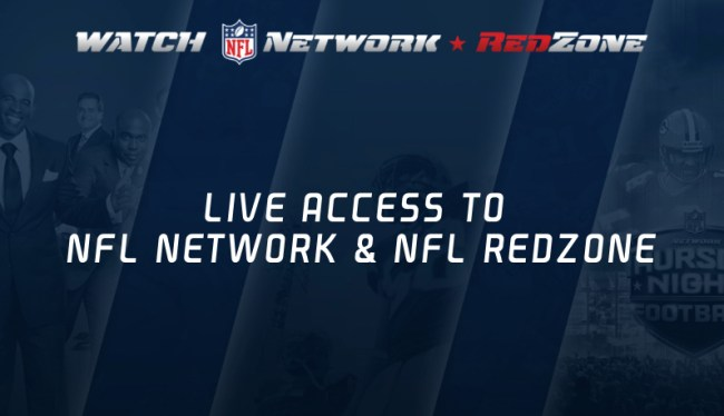 nfl-network-live-stream