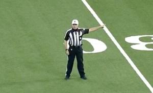 nfl-referee-money