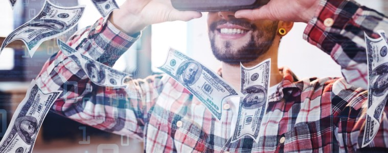 video-game-money