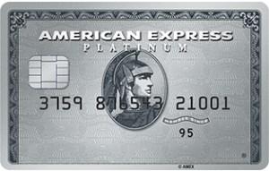 amex-travel-credit-cards-platinum