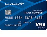 bank-americard-travel-credit-card