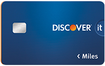 discover-it-travel-credit-card
