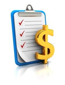 lottery-money-checklist