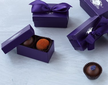 most-expensive-chocolates-vosges
