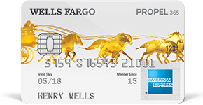 propel-travel-credit-card