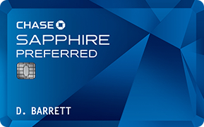 sapphire-travel-credit-card