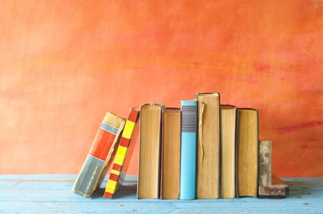 make extra money selling used books