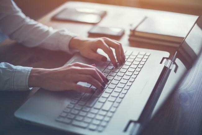 make extra money teaching ESL online
